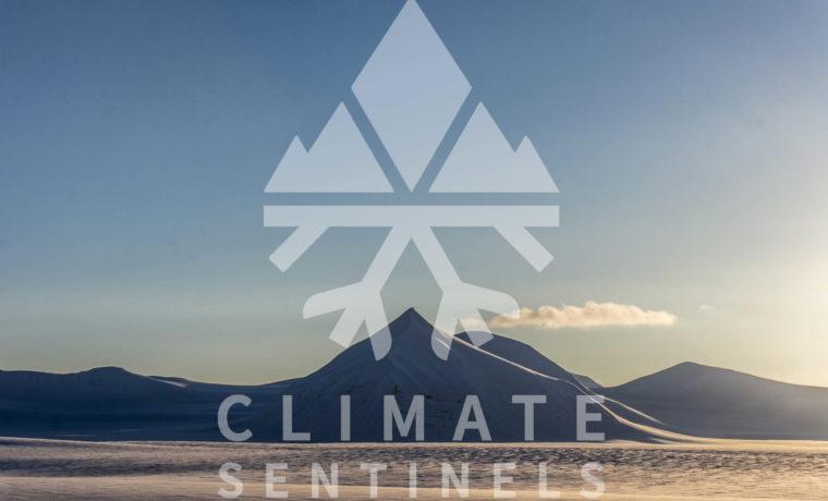 Sentinelle du climat